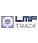 LMF Trade d.o.o.