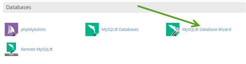 kreiranje-MySQL-baze-podataka-u-cpanelu-1a