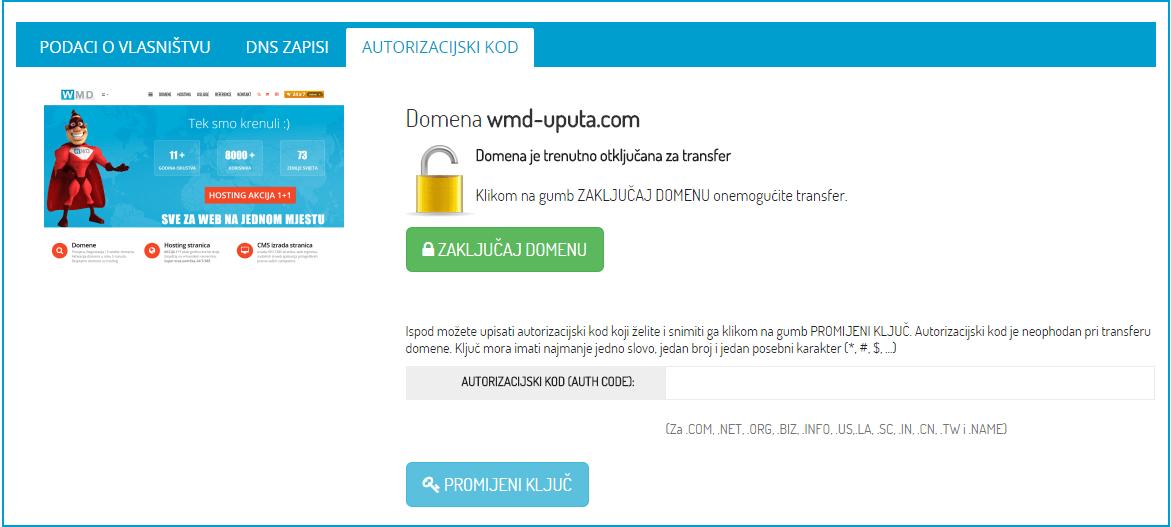 privatnost-domene-4